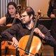 Cello lessen voor alle niveaus en alle leeftijdens