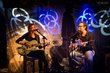Quality Time - Duo Acoustique
