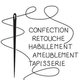 Couturier professionnel