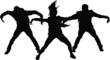 Chorégraphe/Professeur de danse donne cours -...