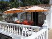 Villa a Calpe-Benissa Espagne