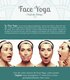 Face Yoga / Yoga de Visage / Face lifting massage