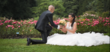 Vidéo de mariage film vidéaste cameraman cinéaste