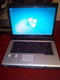 Toshiba satellite l300 écran 15.4+320gb+3gb.win7
