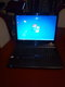 Acer aspire 7730 de 17+500gb+4gb+geforce 9600m gt