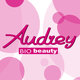Audrey Biobeauty 4 Parfumeries/Institus pour vous...