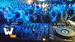 DJ Virtuel avec audio et light - 105  - Watt-Light