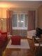 Appartement ideal pour une famille à Varsovie,...