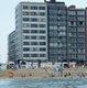 Vakantie appartement op zeedijk, rechtstreeks van...