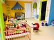 Maison d'enfants La Courte Echelle