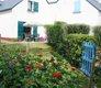 Vacances  bord de mer, piscine ,GR34 en Bretagne...