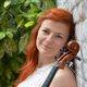 Cours de violon, alto, solfège ou éveil musical