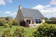 Maison à 150 m plage et GR34  A partir 230 Euros