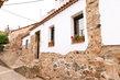 Location d'appartements en Espagne, région d'...