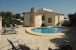 Magnifique villa au calme (Javéa) : 5 ch, piscine...