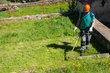 Jardinier professionnel (15eu/h) 0486/730.729
