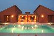 Sénégal - villa 5ch avec piscine et personnel de...