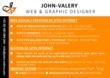 Création de Site internet & Affiches/Flyers/Logos