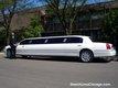 Location de limousine