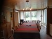 Appartement  meublés a louer court ou long séjours