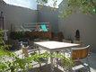 Maison de 6 pers avec jardin et piscine dans...