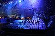 Location matériel - régie - petits concerts -...