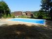 Location maison de vacances, avec piscine privée...