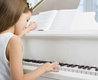 Pianolessen beginners van 5 tot 12 jaar