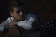 Guitariste classique pour vos soirées/événements