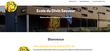 Votre site + logo gratuit