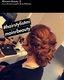 Maquilleuse professionnelle et coiffeuse