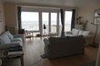 Appartement Zoute met zeezicht te huur