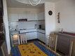 Appartement de vacances à Bredene