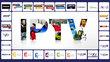 Meilleur serveur IPTV plus de 4000 chaînes