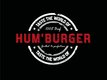 Hum'Burger foodtruck