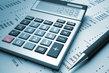 Cours particuliers en Comptabilité et Finances