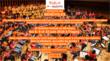 El Sistema Festival: encadrer les enfants,...
