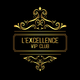 Service VIP