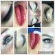 Maquillage Permanent / Extensions de cils