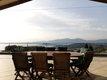 Double Villa Porticcio 6/11 personnes vue extra