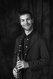 Cours de clarinette et saxophone