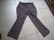 Pantalon jodhpur t48
