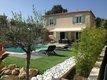 Superbe villa climatisée avec piscine aux portes...
