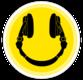 DJ Sonorisation, animation, soirée, anniversaire,.