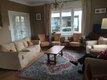 Villa à Knokke avec jardin, parking et grand...