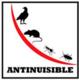 Destruction de nuisibles Rongeurs, Insectes,...