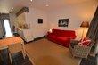Ravissant petit appartement à Duibergen