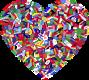 Cours particuliers de langues (It/Fr/An)