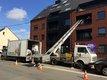 Demenagement transport lift apd 40 eur