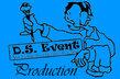 Organisation d'événements pour tous types de...
